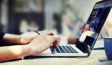 6 aspectos que debes revisar en tus campañas de display en Google