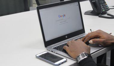 anuncios-google-ads-que-funcionam-melhor