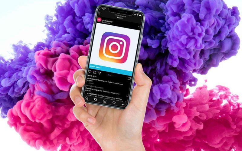 Empieza con Instagram Ads en 6 simples pasos
