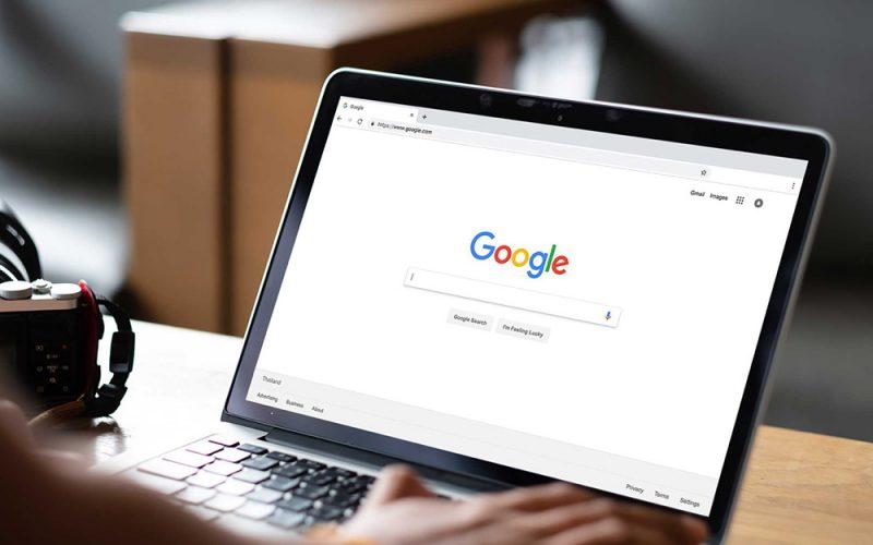 synapse ads bert algoritmo google publicidad pago