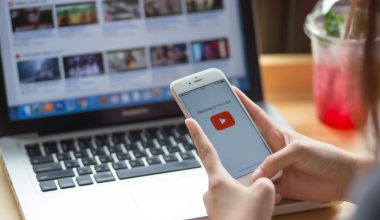 synapse ads configurar primera campana Youtube Ads Sequencing