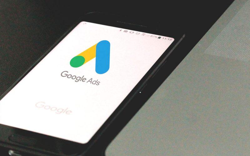 synapse ads lanzar campana exitosa google ads